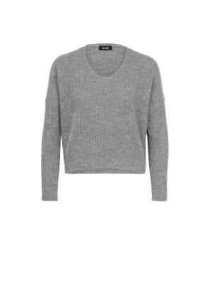 MAX&Co. Sweter Dosso