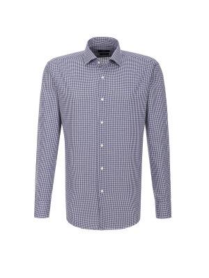 Boss Gordon shirt