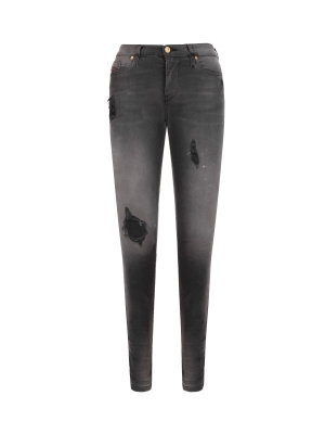 Diesel Jeansy Skinzee