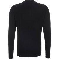 Longsleeve Original Basic LS Pepe Jeans London czarny