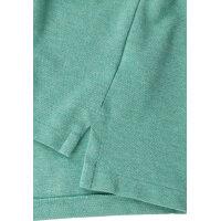 POLO Polo Ralph Lauren zielony