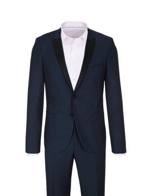 Hugo Awon/Heryn Suit