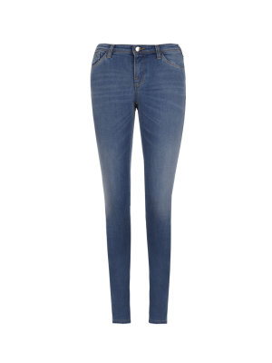 Armani Jeans J28 Jeans
