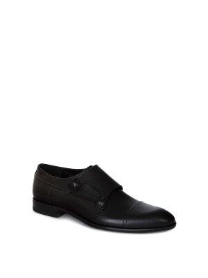 Hugo Dressapp Dress Shoes