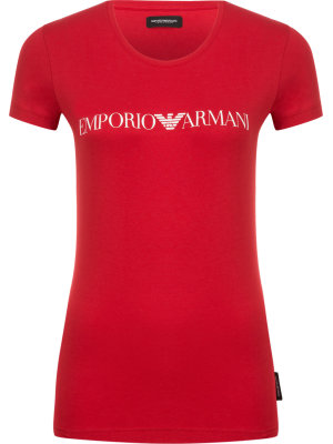 Emporio Armani T-shirt   Regular fit