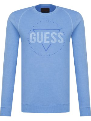 Guess Jeans Connor jumper