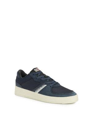 Napapijri Sneakersy Nestor