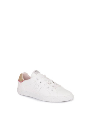 Pepe Jeans London Sneakersy Halley Basic
