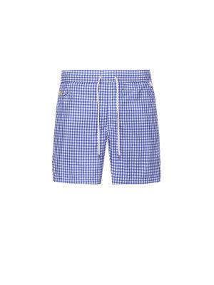 Polo Ralph Lauren Szorty kąpielowe