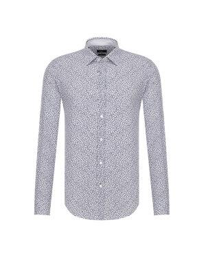 Boss Ronni_53 shirt