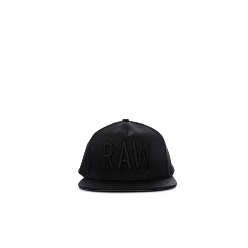 Obaruh baseball cap G-Star Raw black
