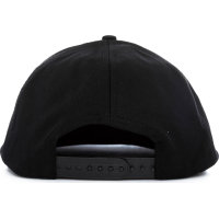 Obaruh baseball cap G-Star Raw black