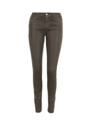 Marella Cecco Jeans