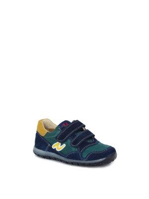 Naturino Sneakersy Sammy
