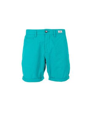 Tommy Hilfiger Chino Brooklyn shorts