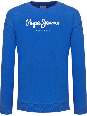 Pepe Jeans London Bluza Rose