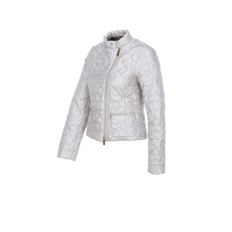 Necton Jacket Marella SPORT silver