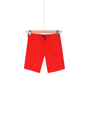 Tommy Hilfiger Szorty Mercer chino