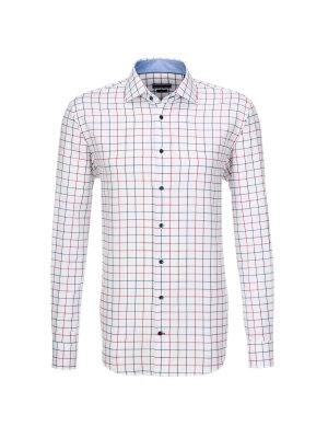 Tommy Hilfiger Tailored Koszula JAK shtchki