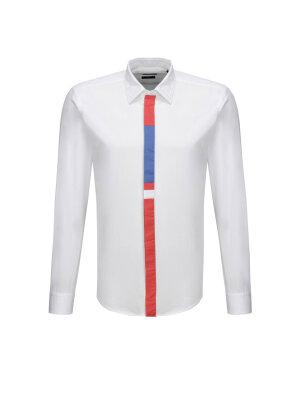 Boss Ronni_H shirt