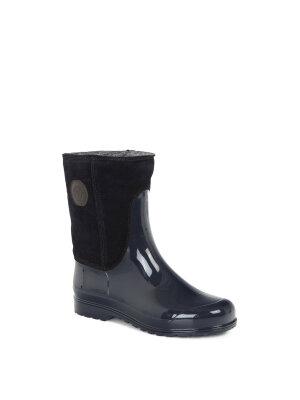 Marc O' Polo Rain Boots