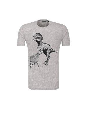 Diesel T-shirt T-Joe-ru
