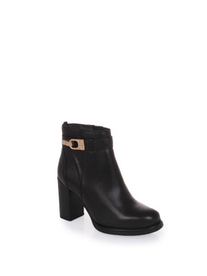 Tommy Hilfiger Hillary 7A Ankle Boots