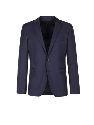 Boss Ryan_cyl blazer