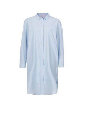 Hilfiger Denim Sukienka Shirt