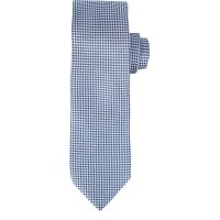 Tie Boss baby blue