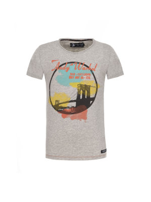 Pepe Jeans London T-shirt Joele Jr
