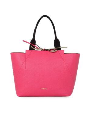 Calvin Klein Dwustronna shopperka Isa Reversible