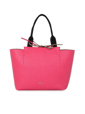 Calvin Klein Isa Reversible Shopper Bag