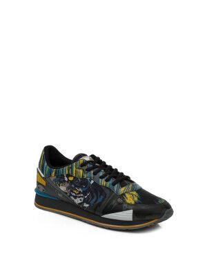 Kenzo Sneakersy Running H17 Crazy