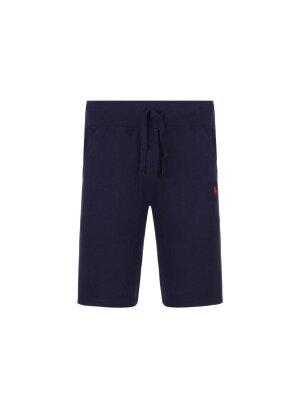 Polo Ralph Lauren Szorty od piżamy