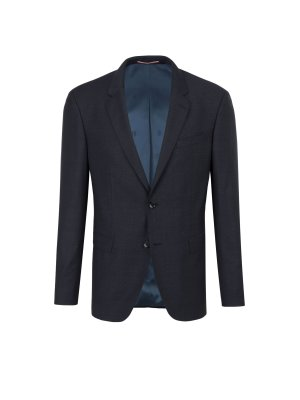 Tommy Hilfiger Tailored Mik blazer