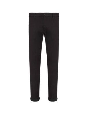Armani Jeans Spodnie chino