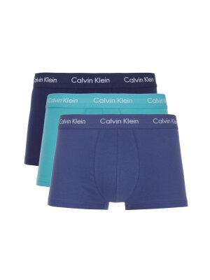 Calvin Klein Underwear Boxer briefs 3-pack
