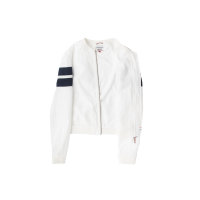 Jacket Hilfiger Denim white