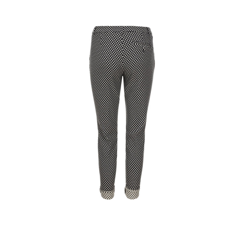 Ivonne pants Marella black