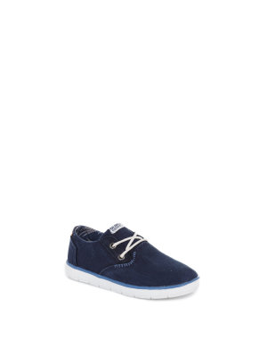 Pepe Jeans London Race Basic Sneakers