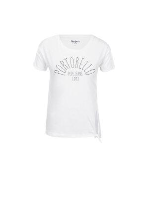 Pepe Jeans London T-shirt Marta