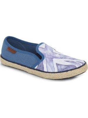 Pepe Jeans London Slip on Frank Jack