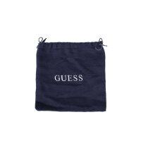 Free Spirit Reporter bag Guess black