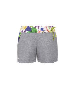 Desigual Garden Shorts