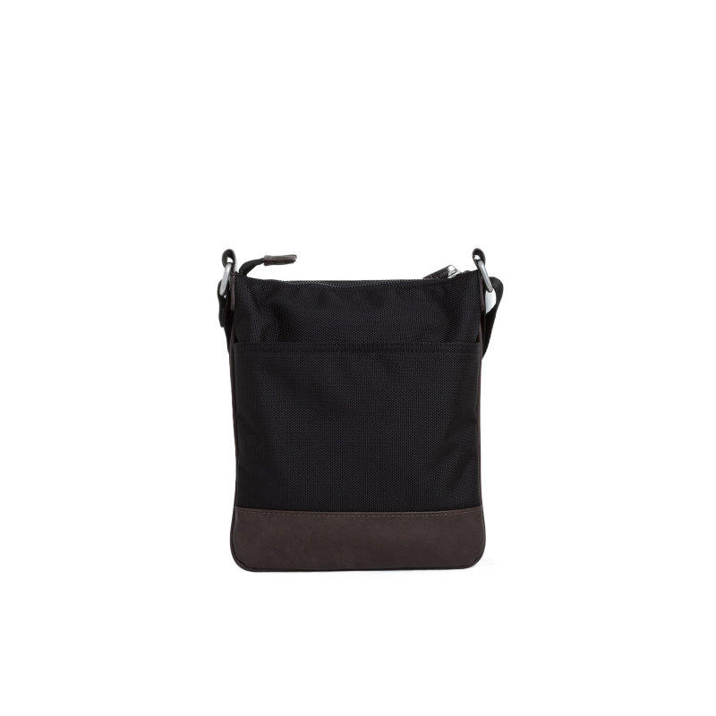 Free Spirit Reporter bag Guess black