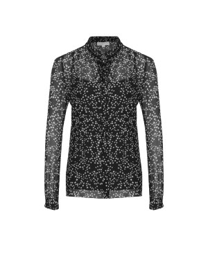 Michael Kors Koszula + Top