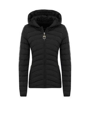 Pinko Literse jacket