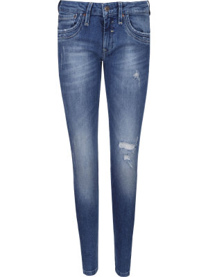 Pepe Jeans London Jeans ripple