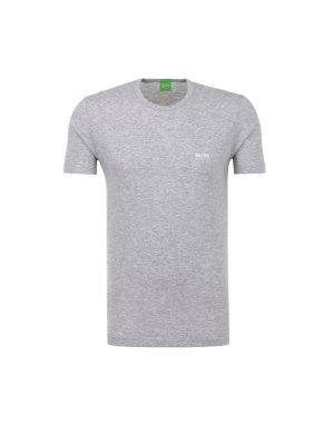Boss Green T-shirt Tee